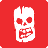 Иконка Zombie Faction - Battle Games