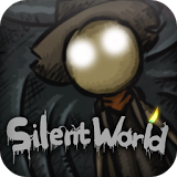 �конка Silent World Adventure