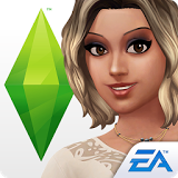 Р�РєРѕРЅРєР° The Sims™ Mobile