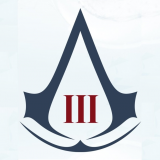 �конка Assassin's Creed 3