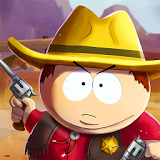 �конка South Park: Phone Destroyer