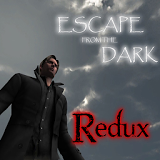 Иконка Escape From The Dark redux