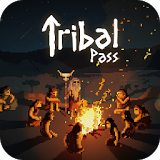 Иконка Tribal Pass