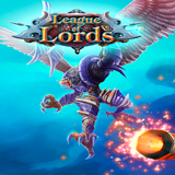 �конка League of Demigods