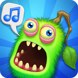 Иконка My Singing Monsters