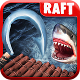 Иконка RAFT: Original Survival Game