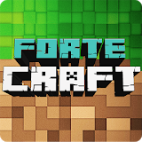 �конка Forte Craft: Explore Island