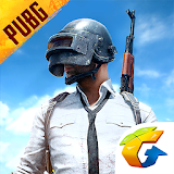 Иконка PlayerUnknown's Battlegrounds