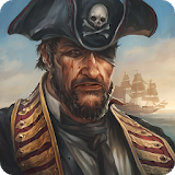 �конка The Pirate: Caribbean Hunt
