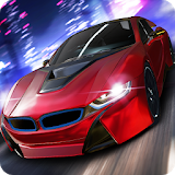 �конка Speed Traffic- Racing Need