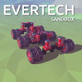 Иконка Evertech Sandbox