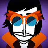 �конка Incredibox