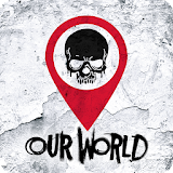 Иконка The Walking Dead: Our World