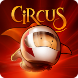�конка The Incredible Circus