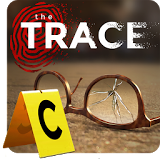 �конка The Trace: Murder Mystery Game