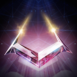 Иконка Geometry Wars 3: Dimensions