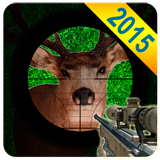 Иконка Season hunter 2015 (Сезон охоты 2015)