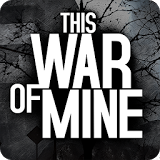 �конка This War of Mine