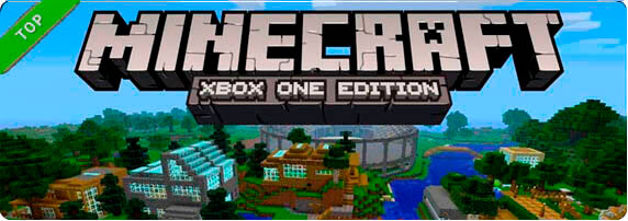 ������� ���� ��������� �� �������. ���������� ���� Minecraft Pocket Edition ��� �������