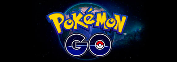 ������� ���� Pokemon go �� �������. ���������� ���� ������� �� ��� �������