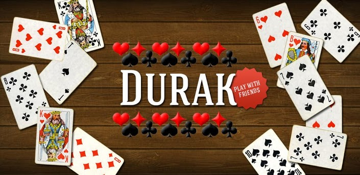 Get Durak 1.10 Apk For Android | AAPKS All Android Apks