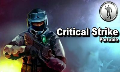 ������� ������� ���� Critical Strike Portable ��� ������� (����������� ����) ��������� apk ��� ����������� � �������� ���.