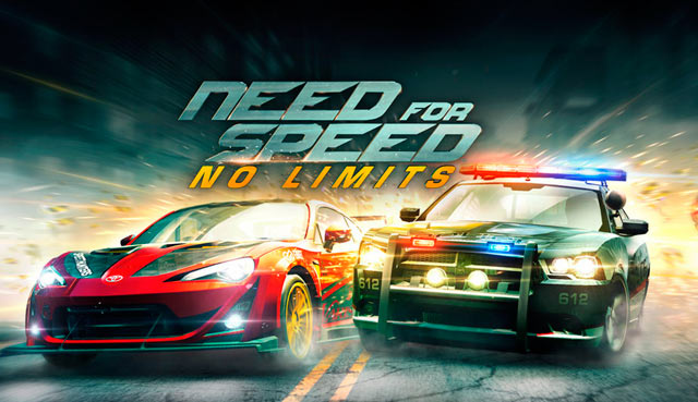 ������� ������� ���� Need For Speed� No Limits ����� �� ������� � ������� ��������� apk ��� ����������� � �������� ���.
