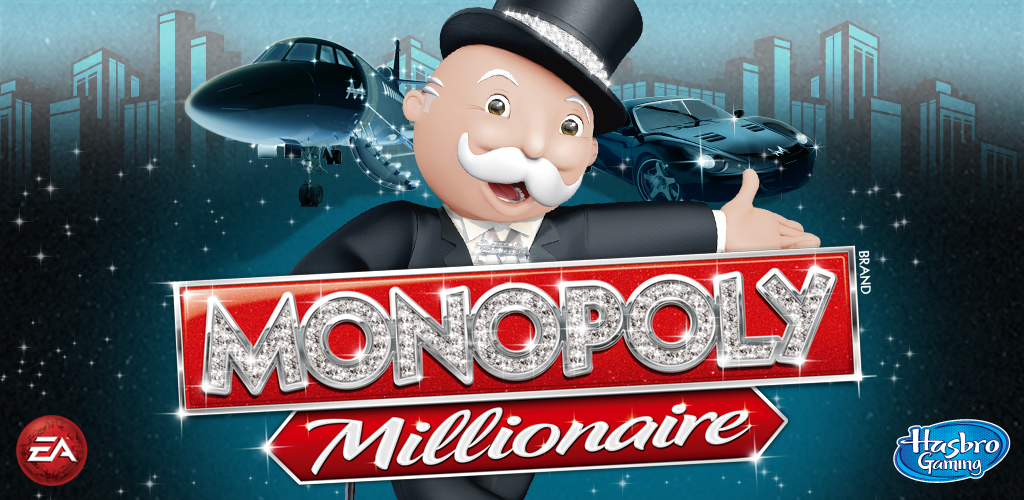 Download MONOPOLY.APK For Android | APK-S
