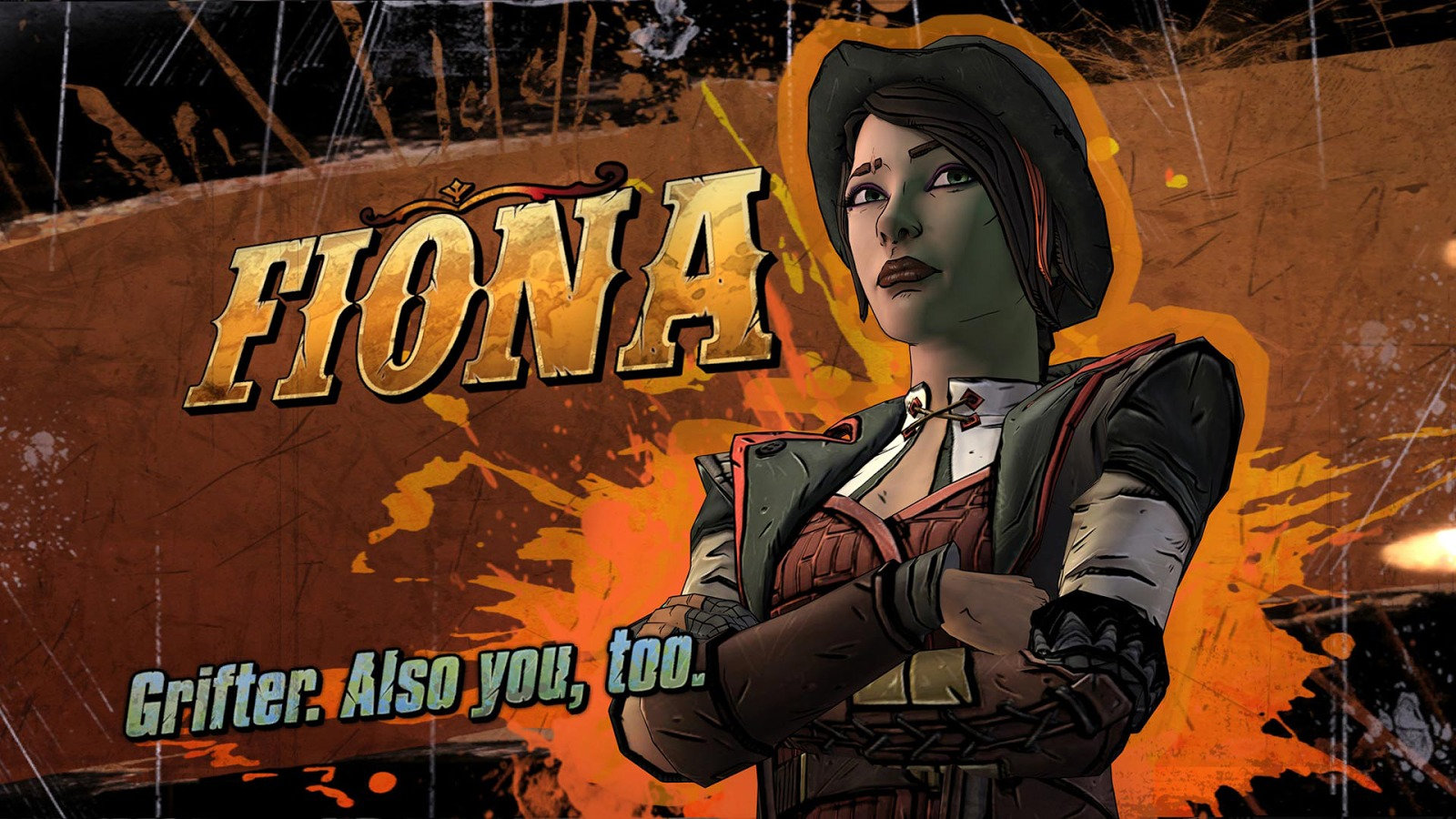 ������� ������� ���� Tales from the borderlands (����� � ������) ��������� apk ��� ����������� � �������� ���.