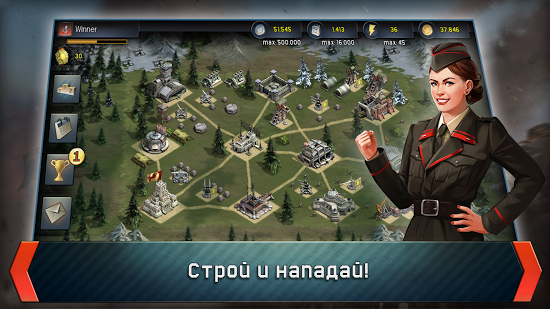 World of tanks кеш на андроид