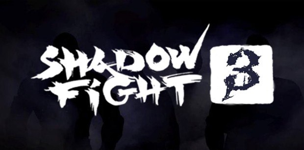 Shadow Fight 3 на планшет бесплатно