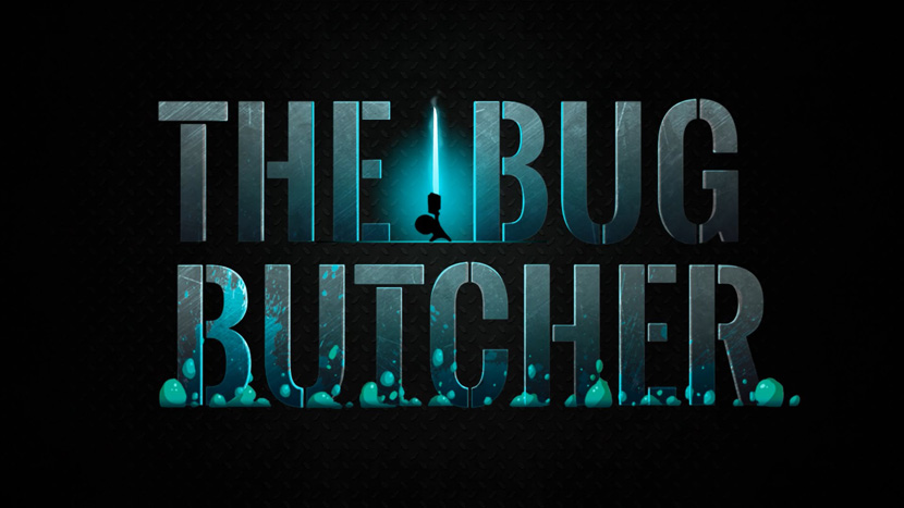 ������ � The bug butcher unreleased �� android