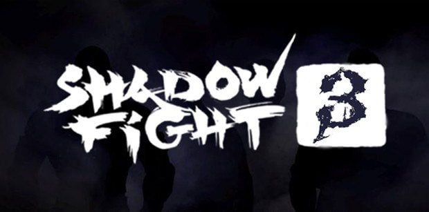 ������� ���� Shadow Fight 3 �� �������. ���������� ���� ��� � ����� 3 ��� �������